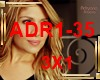 ADRIANA RIBEIRO X3