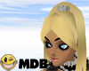 ~MDB~ SUNNY HAYLEE HAIR