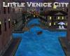 Venice Town (Night)