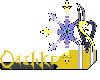 Oathkeeper L