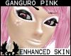 -cp Ganguro Pink