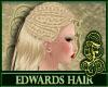 Edwards Blonde