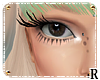 \\Payson Eyes - DBrown\\