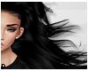 Kirsty Black | Animated