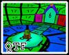 [QTF] Derive Ritual Cave