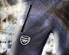 Arsenal 16/17 ↓
