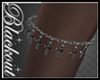 Armband Holy R