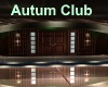[BD] Autum Club