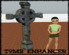 Tomb Enhancer
