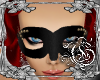 {G}Black Gem Mask *F*