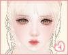 ♬ Kawaii Pale Skin