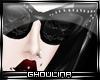 G}Bat Ghoul Shades v1