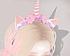 🍌 Pastel Unicorn