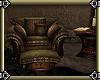 ~E- EA2 Blanket Chair