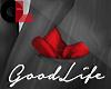 GL| Handkerchief Drv