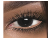 Black Mesh Head Eyes