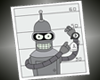 [TP] Thief Bender