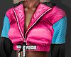 ღ 90's Baby Jacket