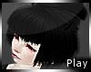 [P]Skyla.Pt2