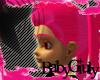*BG* PinkPassion Gwen