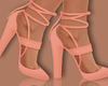 ~A: Peche Heels