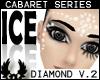 -cp Diamond Ice V.2