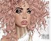 -J- Nazanin pink