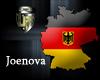 [JoeNova]-Germany-