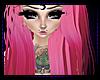Pinkie Pie Britt