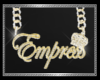 Empress Chain