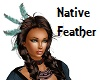 Native Feather