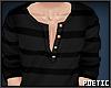 P|DarkStripeTee