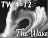 Elohim-The Wave