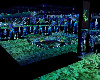 (Kat)AVATAR night club