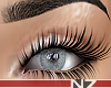 N7 | unisex contacts I