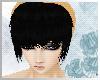 Ori~ Yukiteru hair