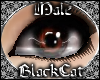 *.:.* BlackCat's Boutique UPDATED New Innocent Skin Set!! (3/18/10) *.:.* - Page 3 Images_84ee0bf703121e5e2e96c5c9ef23f4f6