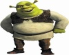 SHREK u-tube home theate