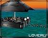 [Lo] Floatin sofa DERV