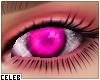 !© Fairy Glow Eyes