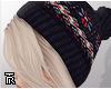 🎄 Winter Hat.