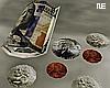 ϟ Bill and Coins