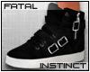 Hebe Sneakers