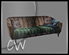 .CW.Industrial-Couch