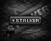 [KZ] VIP-like: Stalker