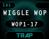 ! - WIGGLE