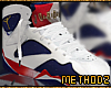 7s Tinker >Olympic< |M|