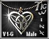 TWx:MALE Celtic Knot V1G