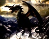 Fantasy Dragon Picture 1