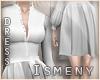 [Is] Fall Dress 1 Drv